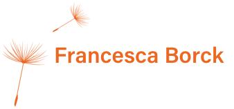 francesca-borck.de